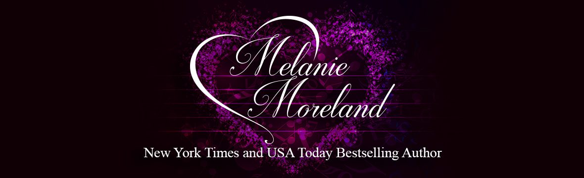 The Contract By Melanie Moreland Pdf