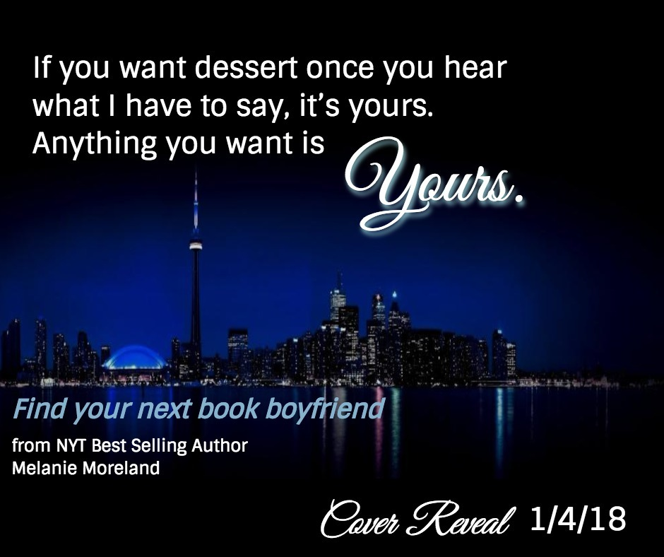 Your Next Book Boyfriend Teaser FINAL